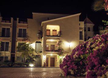 Thumbnail 4 bed villa for sale in Villa10, Sahl Hasheesh, Egypt