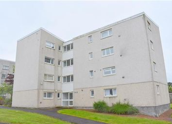 Thumbnail 1 bed flat to rent in Mallard Crescent, East Kilbride, Glasgow