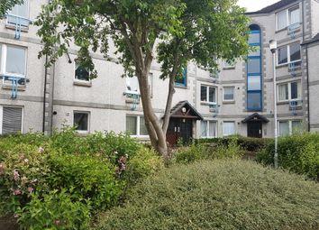 3 bed flat to rent in Rosebank Gardens, City Centre, Aberdeen AB11