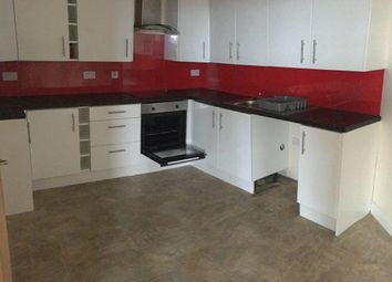 Thumbnail 2 bed flat to rent in 1-3 Northgate, Wakefield
