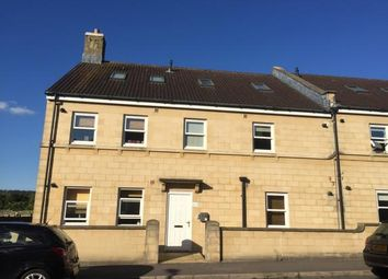Thumbnail 1 bed flat for sale in Albany Court, Albany Road, Bath, Somerset