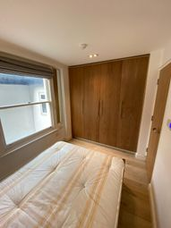 Thumbnail 2 bed flat to rent in The Roundway, London
