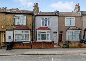 Thumbnail 2 bed terraced house for sale in Pemdevon Road, Croydon