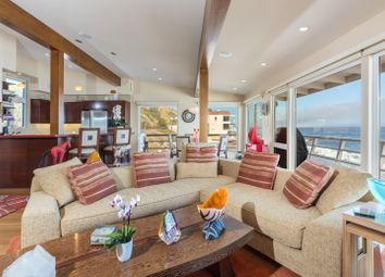 Thumbnail 2 bed property for sale in 24742 Malibu Rd, Malibu, Ca, 90265