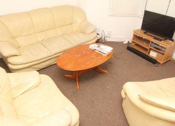 Thumbnail Room to rent in Treforest, Pontypridd