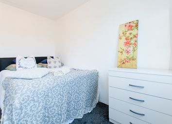 Thumbnail Room to rent in Swain St, Marylebone, Central London