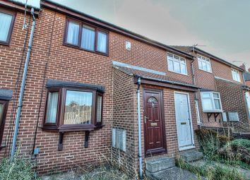 Thumbnail 2 bed terraced house for sale in Arran Gardens, Felling, Gateshead