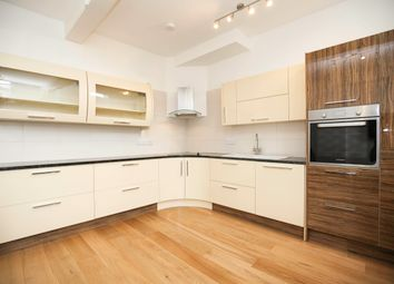 Thumbnail 3 bed flat to rent in Grainger Street, City Centre, Newcastle Upon Tyne