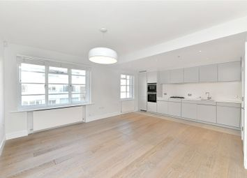 Thumbnail 1 bed flat to rent in Gwynn House, 94 Lower Sloane Street, London