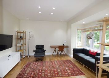 Thumbnail 2 bed flat to rent in Eastfields Road, Acton, London