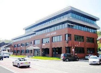 Thumbnail Office to let in 3rd Floor South, Furness House, 53 Brighton Road, Redhill, Surrey