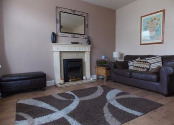 Thumbnail 3 bedroom terraced house for sale in Corby Avenue, Middlesbrough