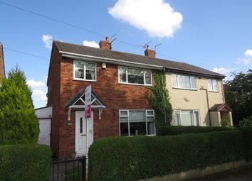 3 bed semi-detached house for sale in Brabbs Avenue, Hatfield, Doncaster DN7