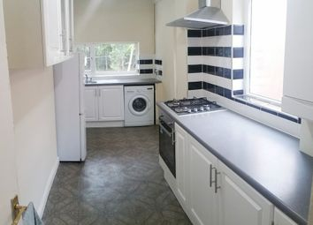 Thumbnail 4 bed semi-detached house to rent in Mornington Crescent, Fallowfiield, Manchester