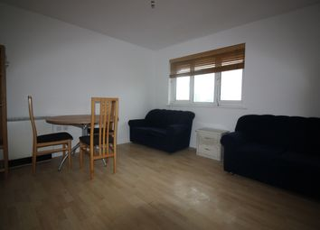 Thumbnail 1 bed flat to rent in Hudson Way, London