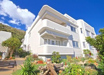 Thumbnail 2 bedroom apartment for sale in Fresnaye, Cape Town, South Africa
