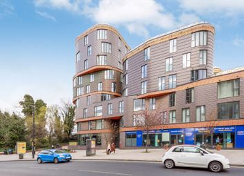 Thumbnail 2 bed flat for sale in Fold Apartments, Station Road, Sidcup