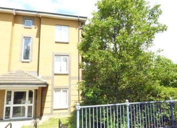 Thumbnail Property for sale in Spinnaker Close, Barking
