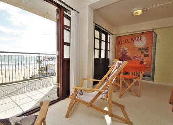 Thumbnail Property for sale in Boscombe Promenade, Boscombe, Bournemouth