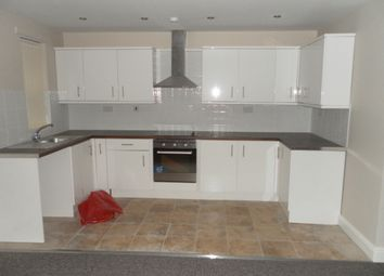 Thumbnail 2 bed flat to rent in High Street, Wavertree, Liverpool, Merseyside