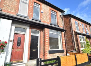 Thumbnail 3 bed end terrace house to rent in Lawson Grove, Sale