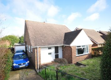 Thumbnail 3 bedroom bungalow to rent in Benfield Way, Portslade, Brighton