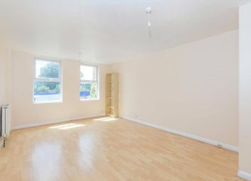 Thumbnail 3 bed property to rent in Malpas Road, Hackney, London