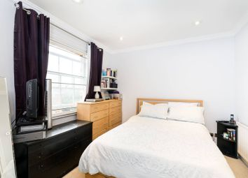 Thumbnail 3 bed flat for sale in St Georges Square, Pimlico