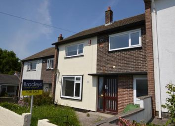 Thumbnail 3 bed property to rent in Reading Walk, Plymouth
