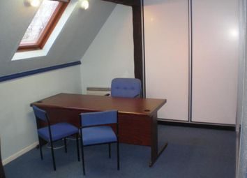 Thumbnail Studio to rent in Office-Southernhay, Basildon