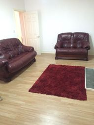 Thumbnail 2 bed flat to rent in Fenham Hall Drive, Fenham, Newcastle Upon Tyne