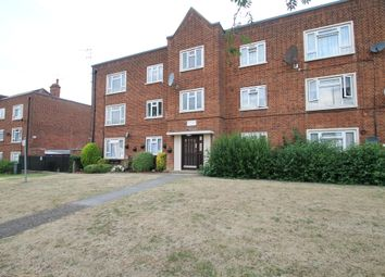 Thumbnail 2 bed flat to rent in Roxwell House, Loughton