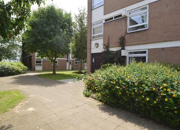 Thumbnail 2 bed flat to rent in Crown Court, Lacy Road, Putney