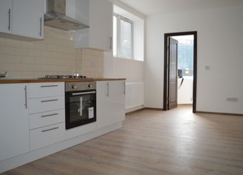 Thumbnail 2 bed flat to rent in Paxton Place, West Norwood, London