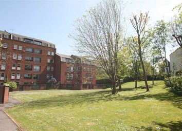 Thumbnail 2 bed flat for sale in Alma Vale Road, Clifton, Bristol