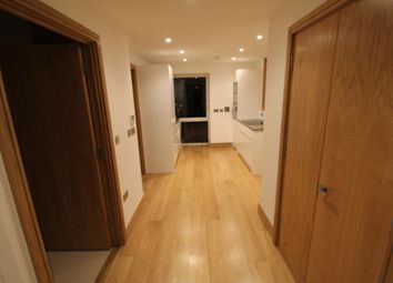 Thumbnail 2 bed flat to rent in 1 Baltimore Wharf, Canary Wharf