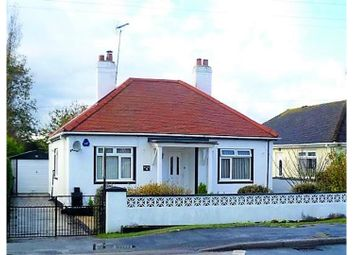 Thumbnail 2 bed detached bungalow for sale in St. Asaph Avenue, Rhyl