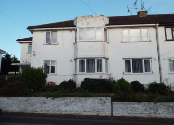 Thumbnail 3 bed property to rent in Hurst Avenue, Worthing