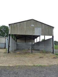 Thumbnail Light industrial to let in Dummer, Basingstoke