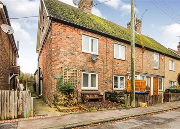 Thumbnail 3 bed semi-detached house to rent in Horsham Road, Handcross, Haywards Heath