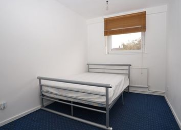 Thumbnail Room to rent in Regan Way, London