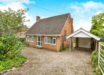 Thumbnail 3 bed semi-detached house for sale in Ashtree Road, New Costessey, Norwich