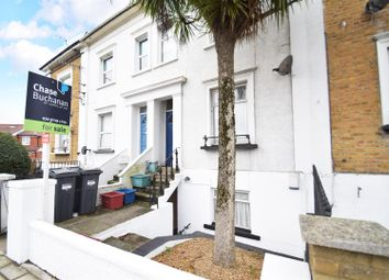 2 bed maisonette for sale in Whitton Road, Hounslow TW3