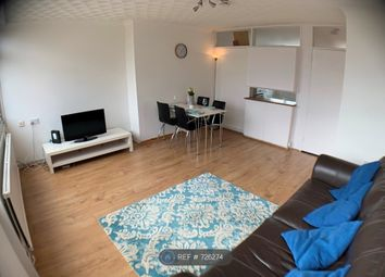 3 bed maisonette to rent in Vauxhall Street, Norwich NR2