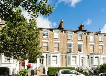 Thumbnail 1 bed flat to rent in Laurier Road, Dartmouth Park, London
