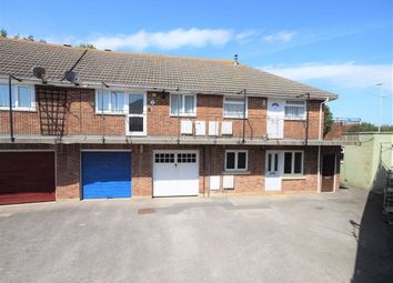 Thumbnail 2 bed flat for sale in Lynch Road, Weymouth, Dorset