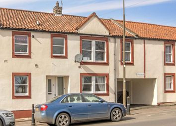 Thumbnail 3 bed terraced house to rent in Goatfield, Haddington
