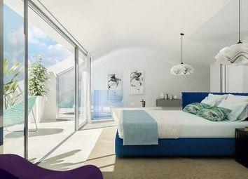 Thumbnail 4 bed apartment for sale in Benalmadena, Malaga, Spain