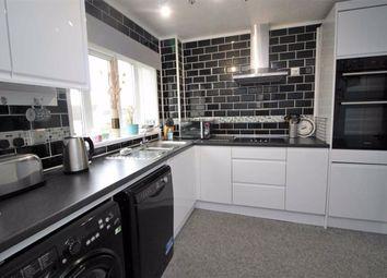 2 bed flat for sale in Dunbar Road, Ingol, Preston PR2