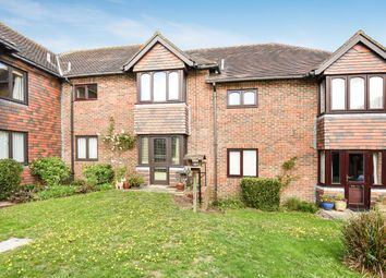 Thumbnail 1 bed property for sale in White Horse Court, Storrington